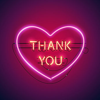 thank-you-in-the-heart-neon-sign-vector-