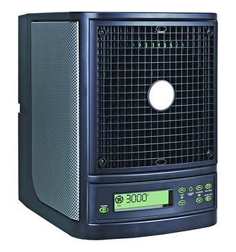 AP3001.tif