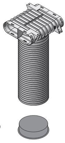 50VARUL001