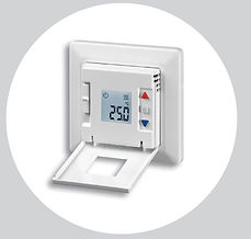 Thermostat AS.jpg