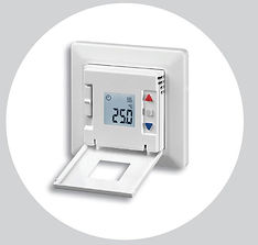 Thermostat MDT3.jpg