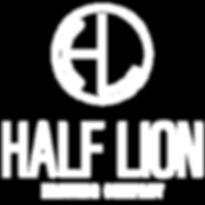 Half-Lion-Brewery-Logo.png