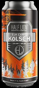 elk-camp.png
