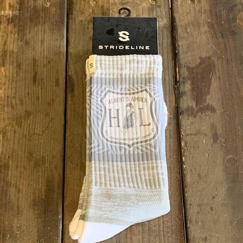 HL Socks