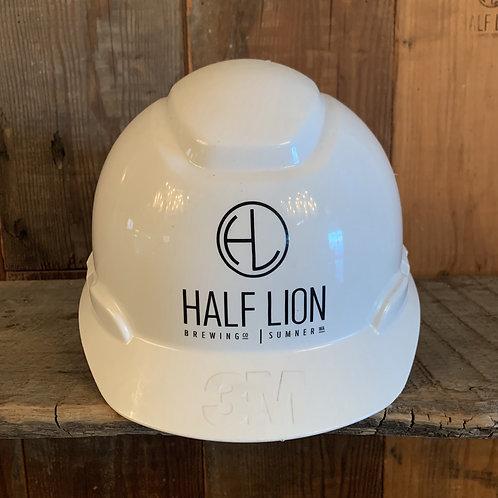 3M Hard Hat