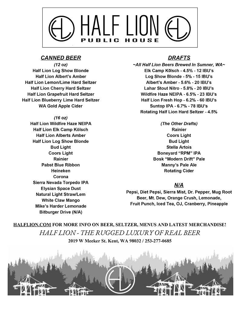 Updated Beer list 9_29_2020-1.jpg