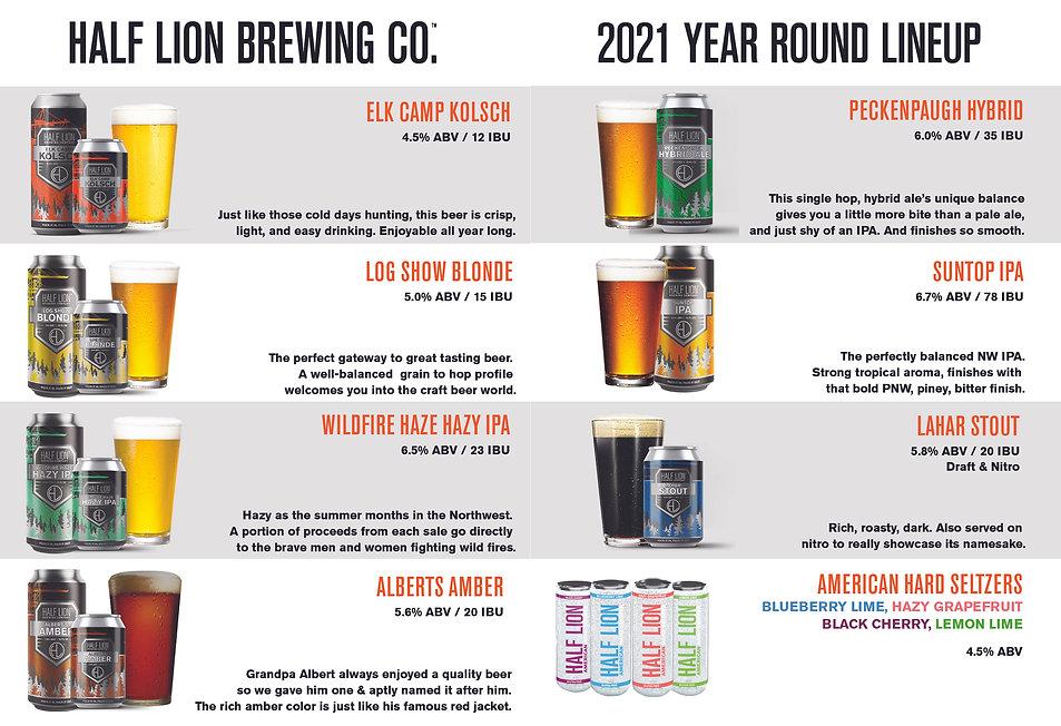 website beers.jpg