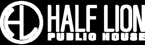 Half Lion PUB white.png