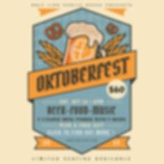 Oktoberfest-Event-Flyer-Web.jpg