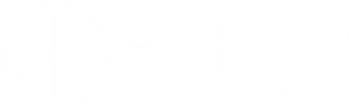 Half-Lion-Horizontal_white.png