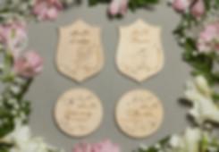 amatu piespraudes, koka amatu medaļas kāzām, personalizētas amatu medaļas, amatu medaļas, amatu sadale, koka medaļas, medaļas amatiem