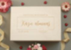 kāzu lāde, kāzu atmiņu lāde, koka lāde ar gravējumu, koka kaste ar gravējumu, kāzu dāvana, dāvana kāzās, idejas kāzu dāvanai, personalizēta lādīte, personalizētas lādes, personalizētas kāzu dāvanas