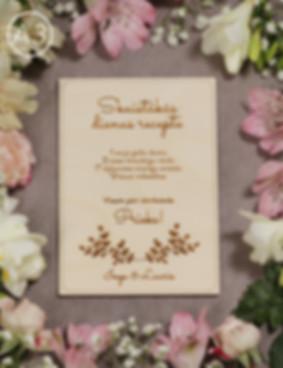 koka apsveikums, kāzu apsveikums, apsveikums kāzās, naudas aploksne, naudas aploksnes kāzām, naudas konverti, kā iesaiņot naudu kāzām, kā iesaiņot naudu kāzu dāvanai, kā saiņot naudu, kā dāvināt naudu
