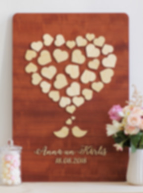 viesu grāmata, kāzu viesu grāmata, viesu grāmata kāzām, koka viesu grāmata, 3D viesu grāmata, kāzu dekors, koka dekors ar gravējumu, viesu grāmata ar gravējumu, viesu grāmata koks, viesu grāmata kāzu koks, alternatīva kāzu viesu grāmata, oriģināla viesu grāmata kāzām