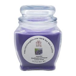 Lavender 17.5
