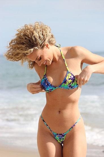 Lahaina G'kini Bikini