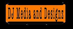 DJMD Logo (2).png