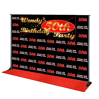10x8 Backdrop Example 4.jpg
