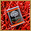 Thumbnail: Chorizo & Olive Selection