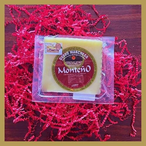 Manchego Cheese (200g)