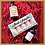 Thumbnail: Pyewachet's Traditional Shrub Sampler Pack