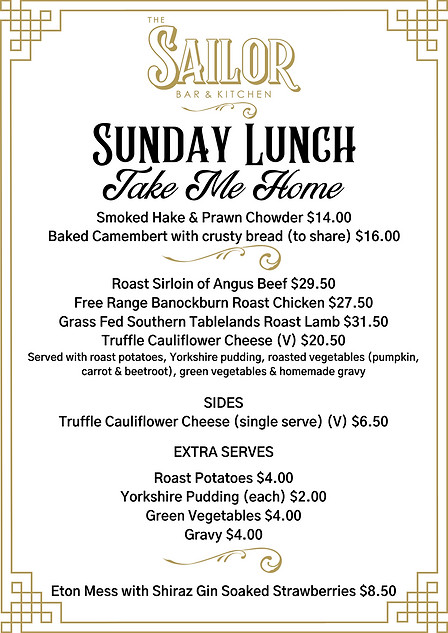 Sunday Lunch (3).png