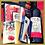 Thumbnail: Tapas & Wine Selection