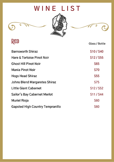 wine list 1.png