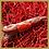 Thumbnail: Artisan Chorizo (ready to eat)