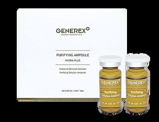 GENEREX盒樽.png