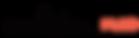 Einxel_logo.png