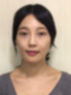Wan-before.jpg