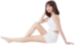 201903185901_websize 2.png