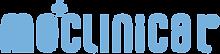 MOClinical Logo.png