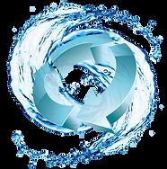 循環冷卻系統.png