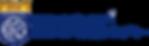 Kans-logo-JP.png
