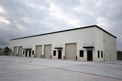11,900sqft Office Warehouse
