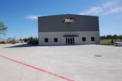 15,750sqft Office Warehouse