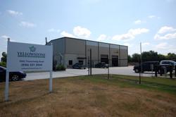 8,800sqft Office Warehouse