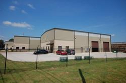 6,500sqft Office Warehouse