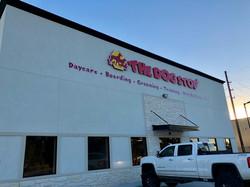 8,000sqft Office Warehouse