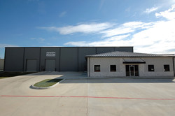 12,000sqft Office Warehouse