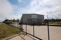 23,500sqft Office Warehouse