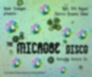 microbe disco cover image 4.jpg