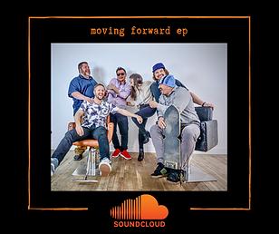 LR Soundcloud.png