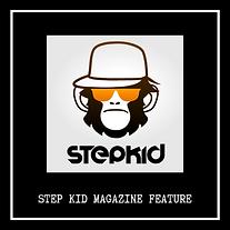 STEPKID.png
