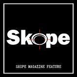 Skope Mag.png
