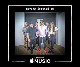 LR Apple Music.png