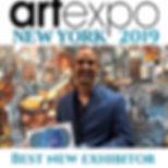 Derwin Leiva Artexpo NY 2019.jpg