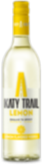 03 KTV Lemon Bottle textured.png